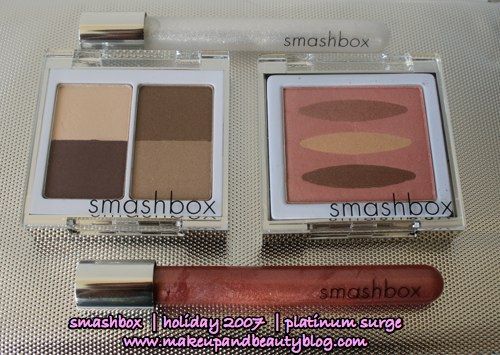 smashbox-cosmetics-makeup-platinum-surge