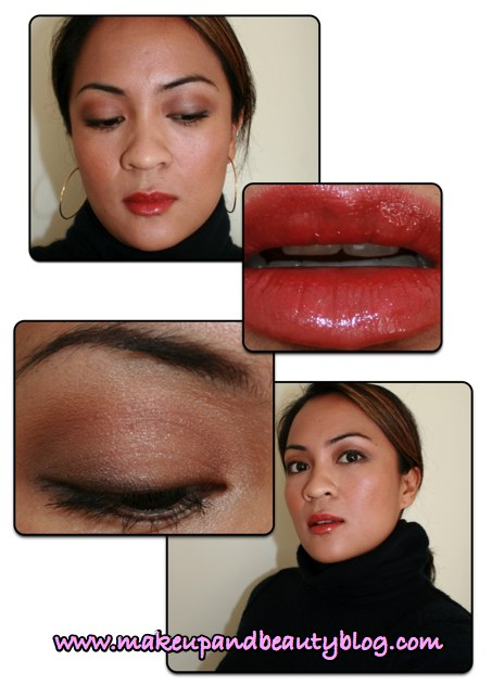 mac-cosmetics-avarice-face-of-the-day.jpg