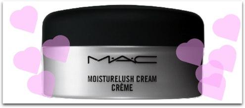 mac-moisturelush-creme.jpg