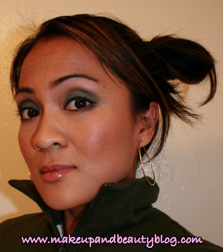 mac-originals-fotd-full-on-lust-2.jpg
