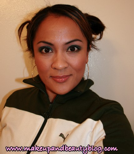 mac-originals-fotd-full-on-lust-4.jpg