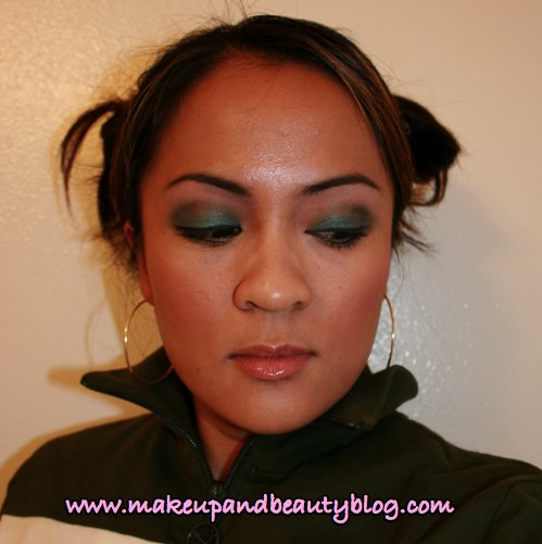 mac-originals-fotd-full-on-lust.jpg