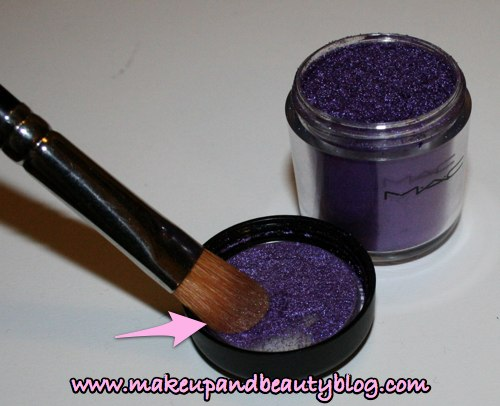 mac-pigment-how-to-3-1.jpg