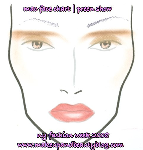 mac-preen-facechart.jpg