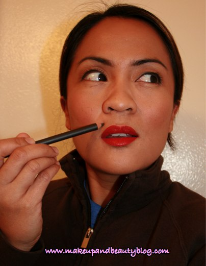 mac-russian-red-fotd-24.jpg