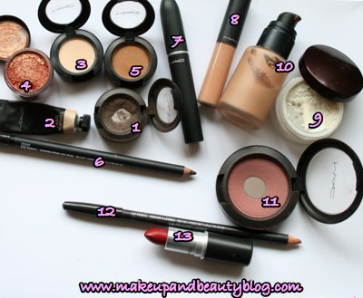 mac-russian-red-fotd-products.jpg
