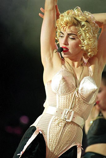 madge-blonde-ambition-tour.jpg