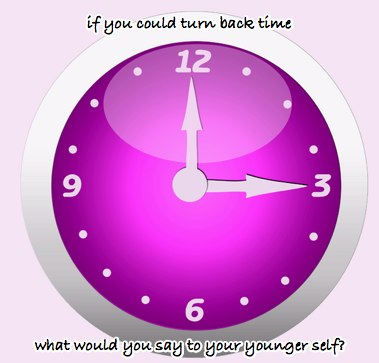 pink-clock-turn-back-time.jpg