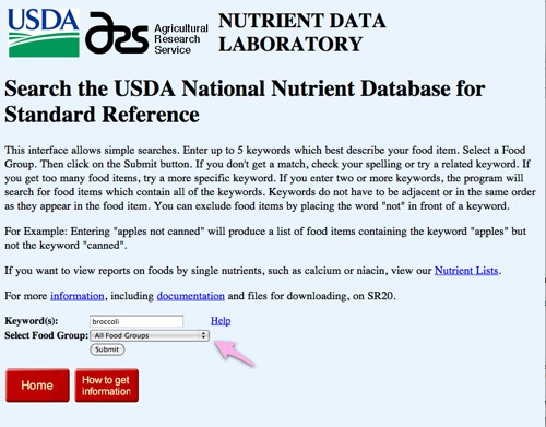 usda-nutrient-database-1.jpg