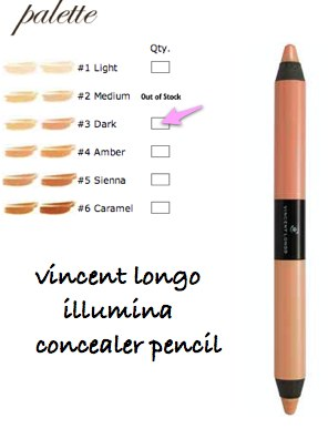 vincent-long-illumina-pencil.jpg