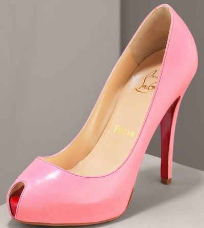 christian-louboutin-covered-platform-peep-toe.jpg