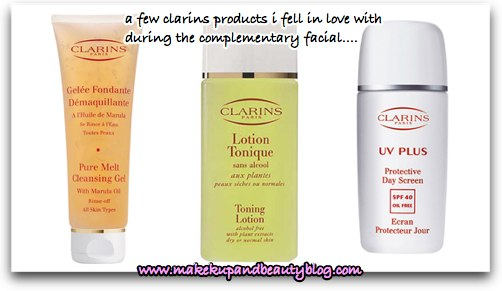 clarins-products-final.jpg