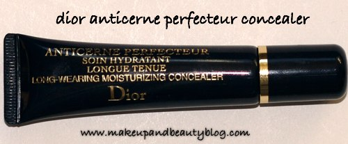 dior concealer in Hungary