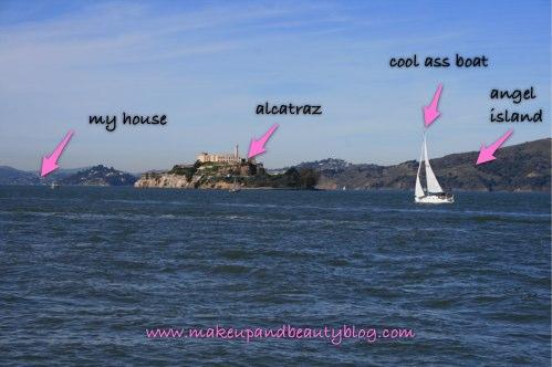 fishermans-warf-alcatraz-boat.jpg