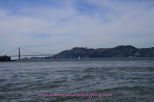 fishermans-warf-golden-gate-bridge.jpg