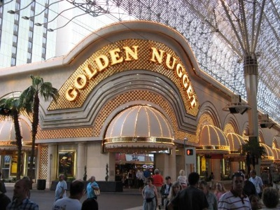 golden-nugget-las-vegas1.jpg
