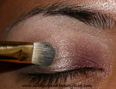 mac-cosmetics-fafi-8