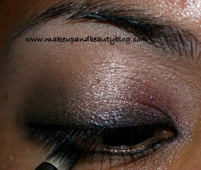 mac-cosmetics-fafi-12