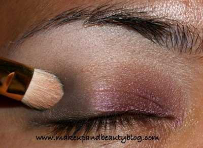 mac-cosmetics-fafi-7