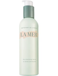 lamer-cleansing-lotion.jpg