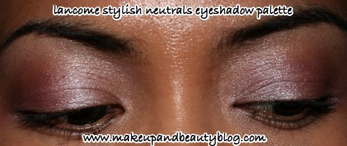 lancome-stylish-neutrals-both-eyes-1-1.jpg