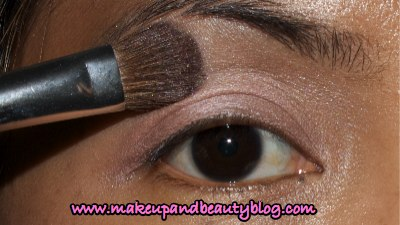 lancome-stylish-neutrals-tut-4.jpg