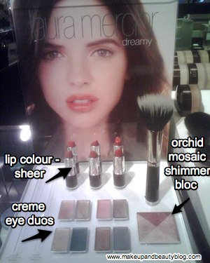 laura-mercier-display-final.jpg