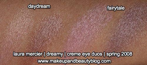 laura-mercier-dreamy-daydream-fairytale-1-1.jpg