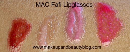 mac-cosemtics-fafi-lipglasses.jpg