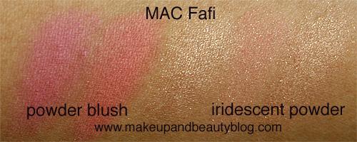 mac-cosemtics-fafi-powder-blush-iridescent-powder-final.jpg