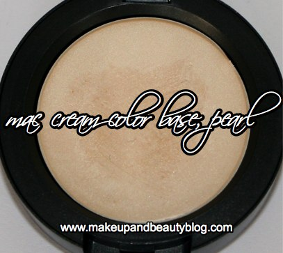mac-cosmetics-cream-color-base-pearl.jpg