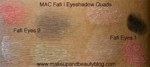 mac-cosmetics-fafi-eyeshadow-quads-final.jpg