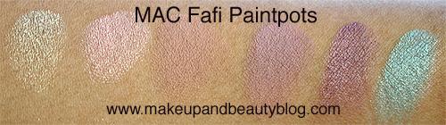 mac-cosmetics-fafi-paintpots-final.jpg