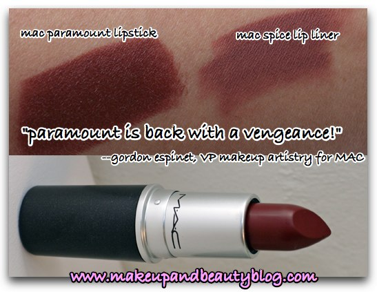 mac-cosmetics-paramount-lipstick-swatches-final.jpg