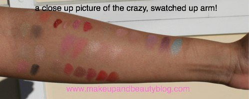 mac-fafi-crazy-swatched-up-arm.jpg