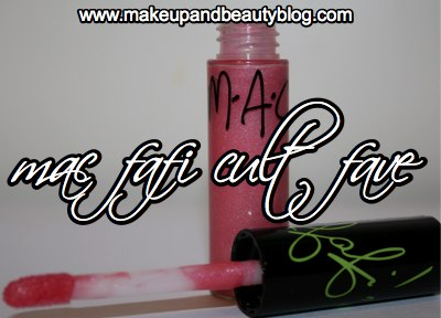 mac-fafi-cult-fave-lipglass.jpg
