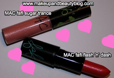 mac-fafi-sugar-trance-flash-dash-product-shots-1.jpg