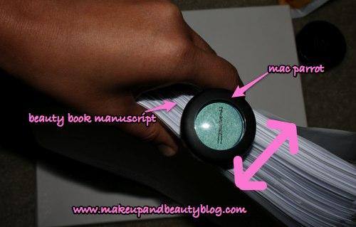 mac-parrot-beauty-book-manuscript.jpg