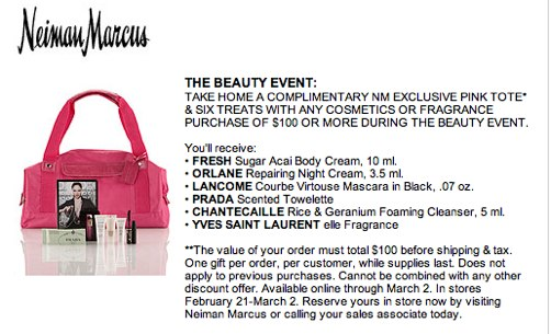 neiman-marcus-beauty-event.jpg