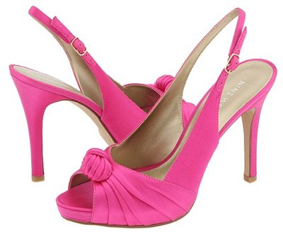nine-west-luxurious-pink.jpg