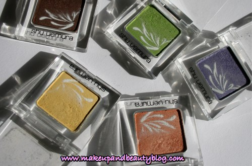 shu-uemura-rebirth-shadows-after-swatching.jpg