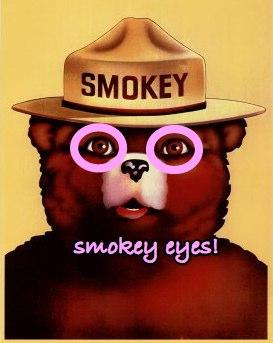 smokey-eyes.jpg
