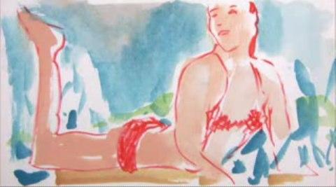 surf-girl-11.jpg