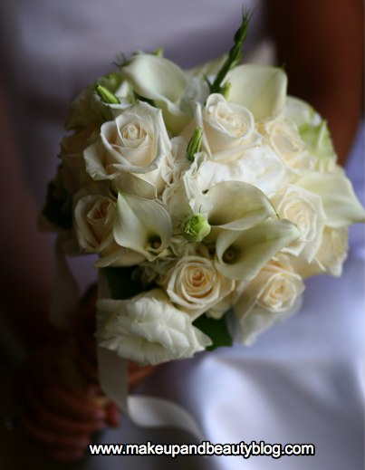wedding-bouquet-callas.jpg