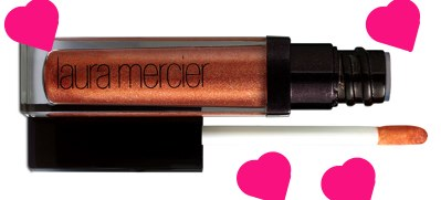2-laura-mercier-gold-digger-bronze-lip-glace.jpg