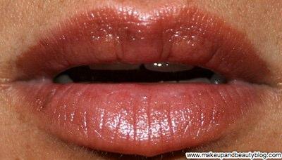 estee-lauder-bronze-goddess-lip-tint