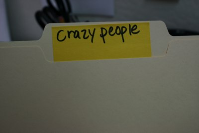 crazy-people-file.jpg