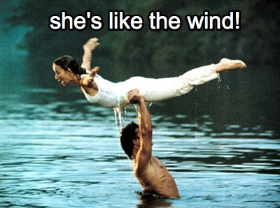 dirty-dancing-shes-like-the-wind.jpg