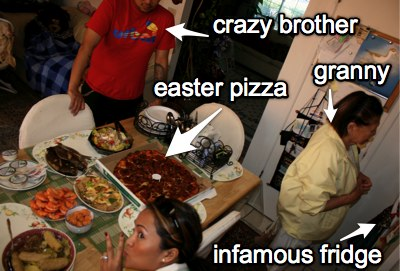 easter-pizza.jpg