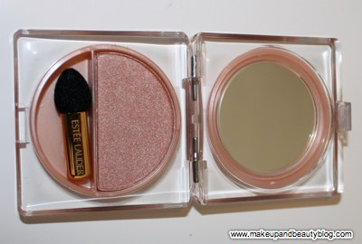 estee-lauder-blushing-goddess-eyeshadow-1.jpg
